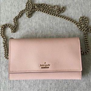 Kate Spade wallet purse 👛